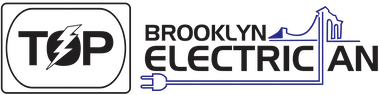 Top Brooklyn Electrician