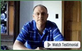 Bobs Testimonial Video